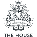 Built on Purpose The House