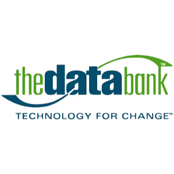 The Data Bank